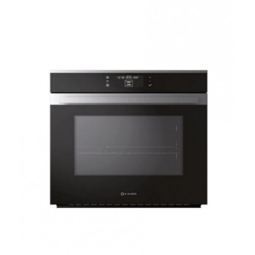 Digital Touch Electric Oven 60 cm